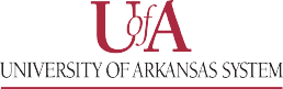 University of Arkansas System